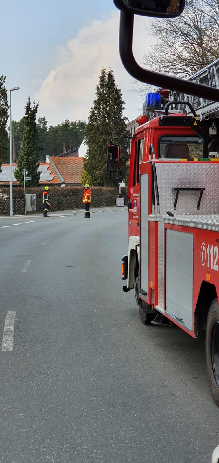 200319_Einsatzfoto7