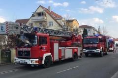 200319_Einsatzfoto13