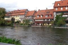 ff-schwand-Klein-Venedig-Bamberg-1