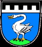 140px-Wappen_von_Schwanstetten