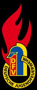 200px-Deutsche_Jugendfeuerwehr