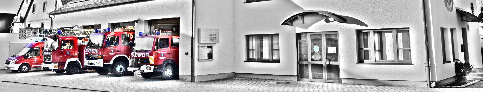 FW-Haus_SW_2